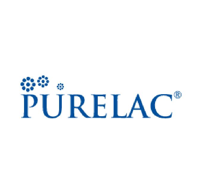 Purelac